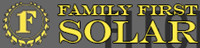 Family First Solar, LLC