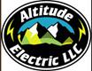 Altitude Electric LLC