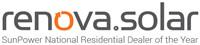 Renova Energy Corp.