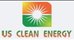 US Clean Energy, LLC