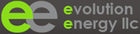 Evolution Energy, LLC