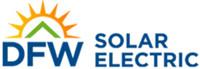 DFW Solar Electric, LLC