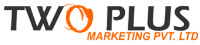 Two Plus Marketing Pvt. Ltd.