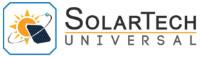 SolarTech Universal, LLC