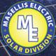 Masellis Electric & Solar, Inc.