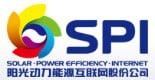 Solar-Power Efficiency-Internet