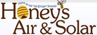 Honey's Air & Solar
