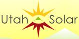Utah Solar One