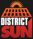 District Sun