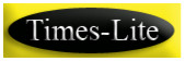 Times-Lite Electrical Engineering Sdn Bhd