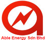 Able Energy Sdn Bhd
