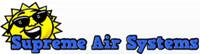 Supreme Air Systems