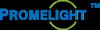 Promelight Technology (M) Sdn. Bhd