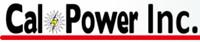 Cal-Power Inc.