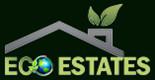 Ecological Estates LLC
