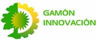 Gamon Innovacion S.L.