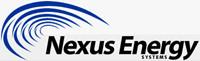 Nexus Energy Systems
