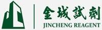 Kunshan Jincheng Reagent Ltd.