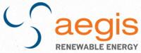 Aegis Renewable Energy