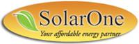 SolarOne Southwest Energy Group