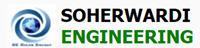 Soherwardi Engineering Solar Energy