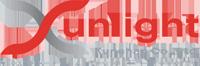 Xunlight (Kunshan) Co., Ltd