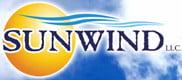 Sun Wind, LLC