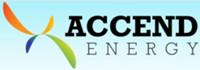 Accend Energy, Inc.