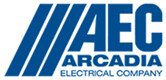 Arcadia Electrical Company