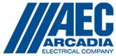 Arcadia Electrical Company