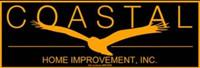 Coastal Home Improvement, Inc.