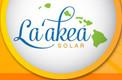 Laakea Solar Technology LLC