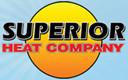Superior Heat Company, LLC
