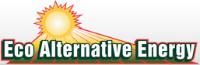 Eco Alternative Energy
