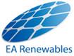 EA Renewables Ltd
