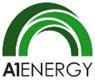A1 Energy