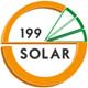 199 Solar Ltd