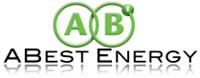 ABest Energy Power