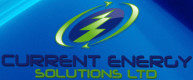 Current Energy Solutions Ltd