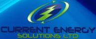 Current Energy Solutions Ltd