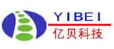 Qinhuangdao Yibei Technology Co., Ltd.