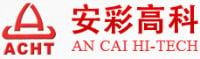 Ancai Hi-Tech Co., Ltd.