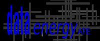 Data PV Sun Energy S.A.