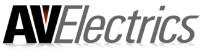 AV Electrics Ltd