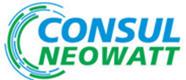 Consul Neowatt Power Solutions Pvt Ltd