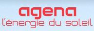 Agena Energy