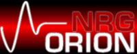 NRC-Orion