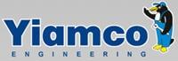 Yiamco Engineering