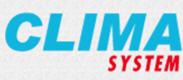 Clima System