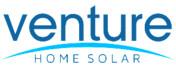 Venture Home Solar